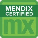 Mendix Rapid app developer