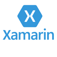Xamarin, ontwikkel natives apps